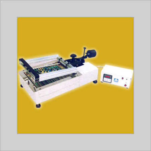 Automatic Dip-Soldering Machines