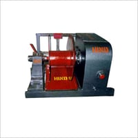 Spooling Machine