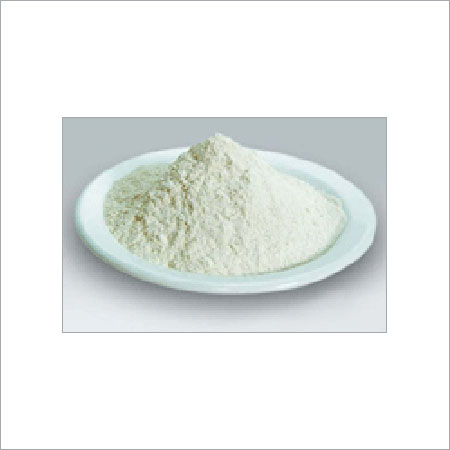 Agricultural Dried Ferrous Sulphate