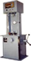 Spm Spring Testing Machine