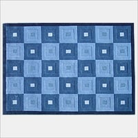 Appealing Look Hand Tufted Rug