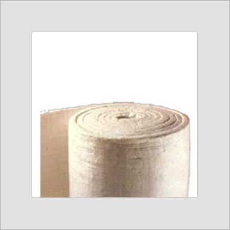 Insulating Ceramic Wool