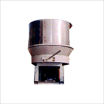 Automatic Mosquito Coil Kneader Mahine