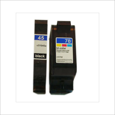 Reliable Nature Inkjet Cartridge