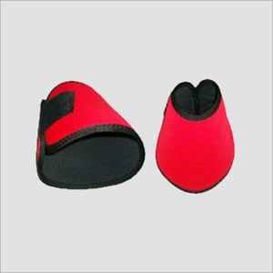 Easy To Use Horse Hoof Boot