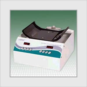 Automatic Calibration Blood Collection Monitor