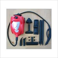 Easy To Use Portable Steam Cleaner