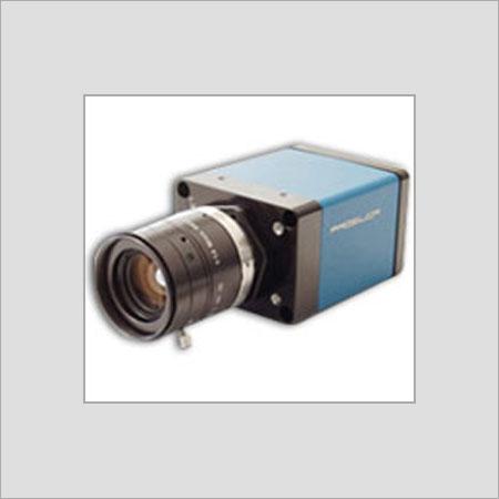Machine Vision Digital Cameras