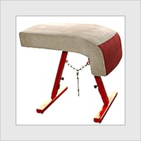 Marino Top Vaulting Table