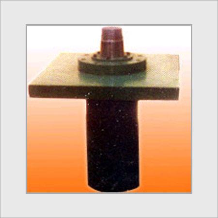 Hydraulic Pressure Cylinders