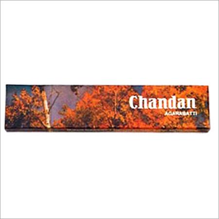 Mesmerizing Fragrance Chandan Incense Sticks