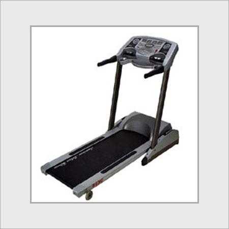 American Motion Fitness Machine