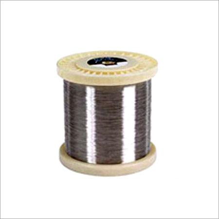 Bare Aluminium Alloy Wires