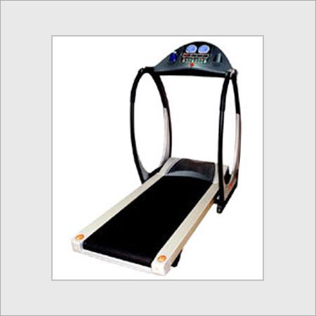 G-Lite Sports Flat Walker