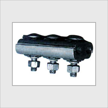 P.G Clamp for ACSR Conductor