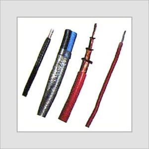 PVC Insulated General Wiring Cables
