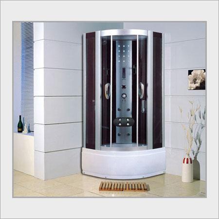 Robust Design Shower Room