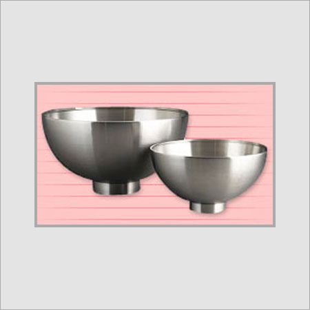Catering Bowls