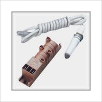 Auto Ignition Products
