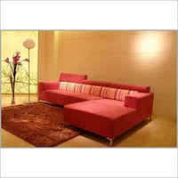 Designer And Comfortable Sofa Bed