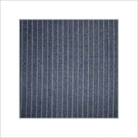 Worsted Suiting Fabrics