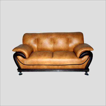 Italian Sofa At Best Price In New Delhi, Delhi | Sai Furniture Art