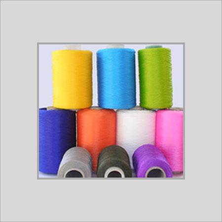 Polypropylene Multi Filament Yarn