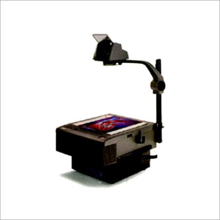 Educational Scientific Equipments