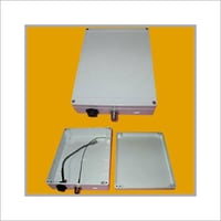 Outdoor Weather Proof Casting Enclosures