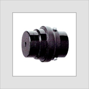 Precisely Designed Snap Wrap Couplings