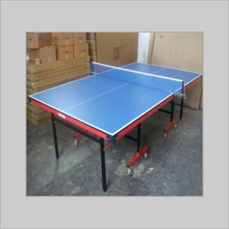 T T Table (Euro)