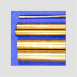 Brass Metal Pipes