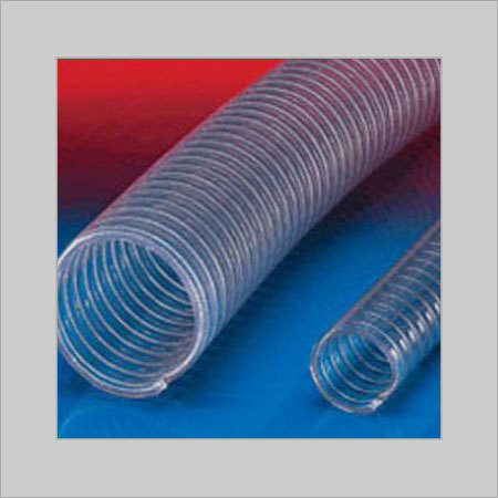 Chemical Resistant Hose