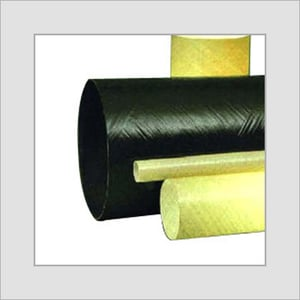 Grp Filament Wound Pipes