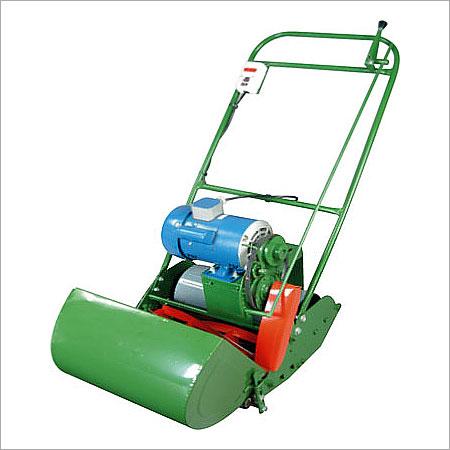 Garden Electric Mower