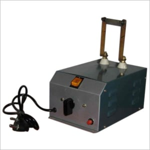 Rust Proof Electric Rope Cutter