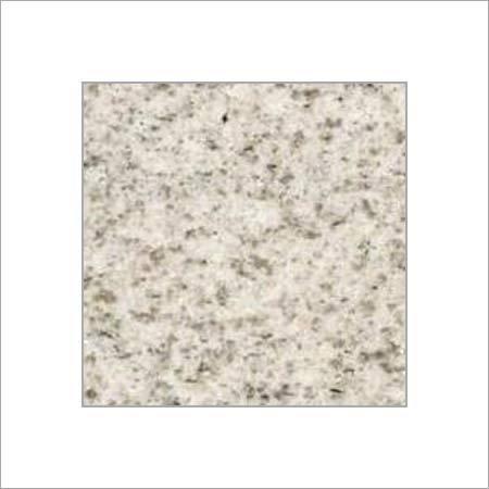 Imperial White Granite Floor Tiles at Best Price in New ...