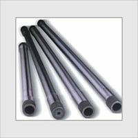 Round Shape Torsion Bars