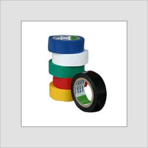 Different Color Harness Tapes