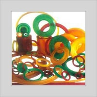 Different Color Polyurethane Elastomer