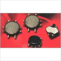 Surface Mount Power Inductors