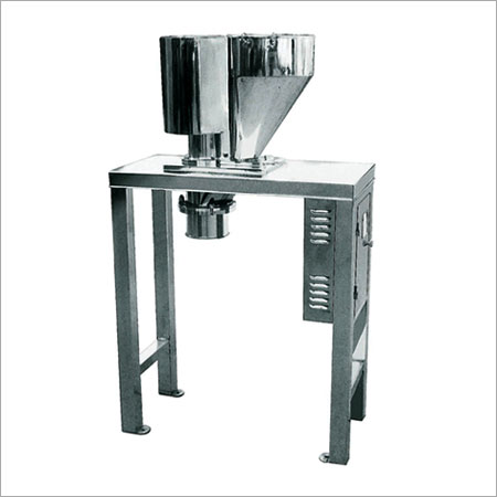 TS Series Rotor Mills Machine