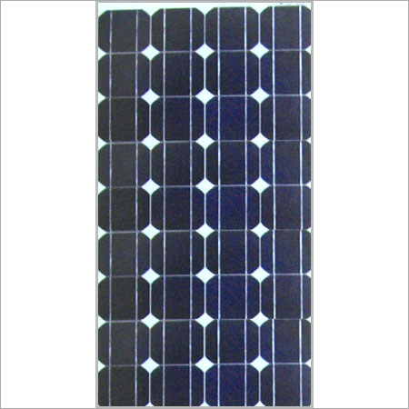 Solar Photovoltaic Modules Manufacturers Suppliers