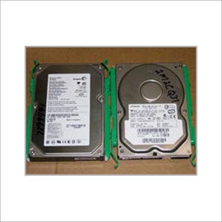 Branded Hard Disk Drives