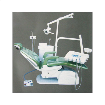 Dental Chair At Best Price In Bengaluru Karnataka