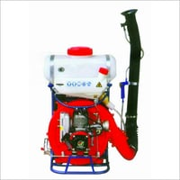 Easy To Operate Mist Sprayer