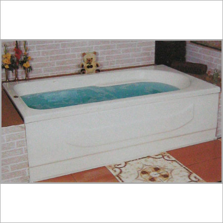 Bathtubs & Whirlpools Perfect Finish Bath Tub