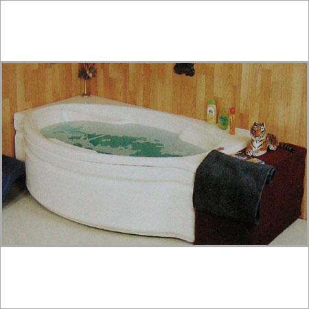 Bathtubs & Whirlpools Rectangular Sauna Bath Tub