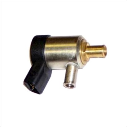 High Speed Universal Gas Injectors For LPG or CNG Injection Systems