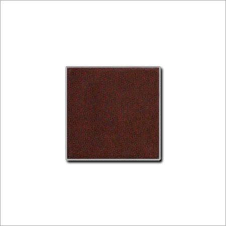 Brown Modern Glossy Paver Block